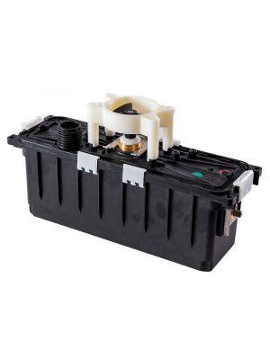 Maytronics 9995382-ASSY - Box motore originale di ricambio per robot Dolphin
