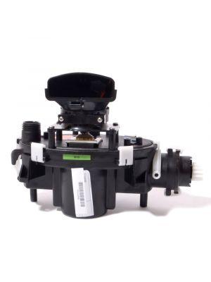 Maytronics 9995389-ASSY - Box motore robot Dolphin E10 | Ag Plus ricambio originale