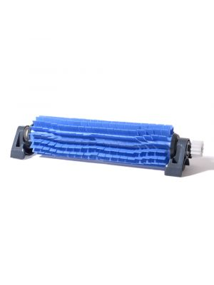 Maytronics 9995545-ASSY Spazzola attiva blu completa per robot Dolphin S200, S300, S300i