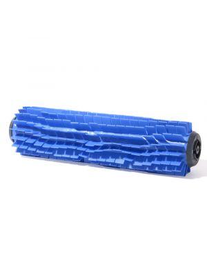 Maytronics 9995546-ASSY Spazzola attiva completa blu per Dolphin S100 ricambio originale