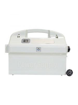 Maytronics 9995675-ASSY - Trasformatore BASIC senza display per robot Dolphin con telecomando base