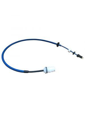 Maytronics 9995793-DL-DIY - Spezzone cavo 1,2 m 2pin con boccola e connessioni Dolphin