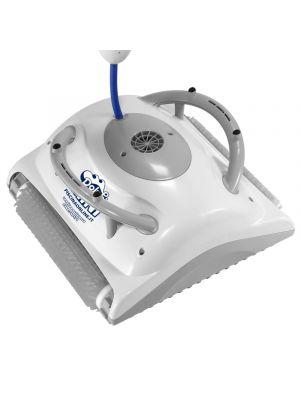 Robot per piscina Dolphin Mini ricondizionato