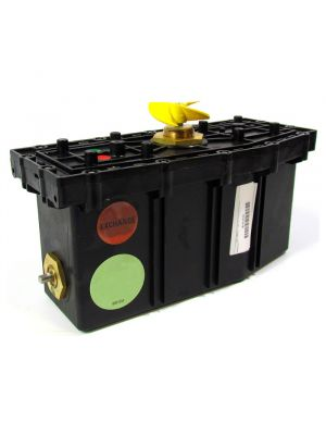 Maytronics 9995358RD-ASSY - Box motore per Dolphin Diagnostic 3001