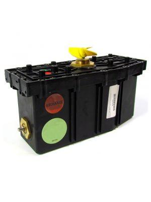 Maytronics 9995375-ASSY - Box motore per robot piscina Dolphin Wave 50