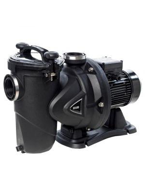 Pompa di filtrazione Dab New Europro 50 - 0,50 HP