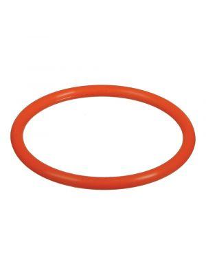 O'ring per corpo faro Pool's