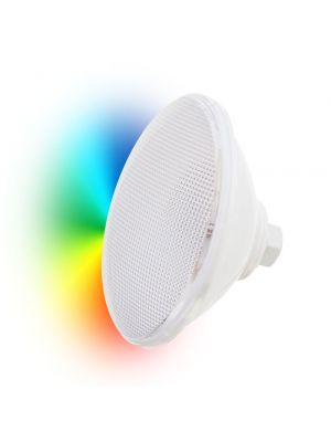 Seamaid Ecoproof pool lamp multicolor RGB PAR56 270Led 16W on/off