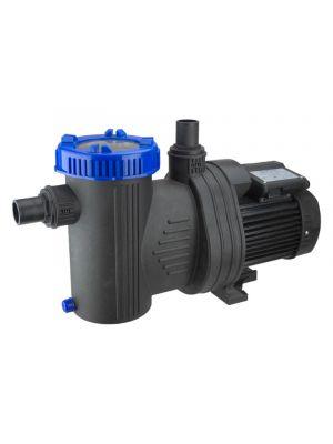 Pompa di filtrazione Easysand by Shott - 0,5 HP alto rendimento