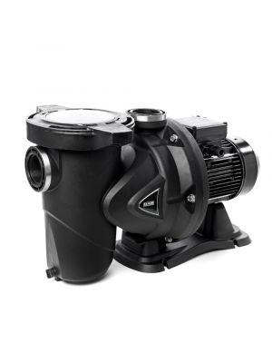 Pompa filtrazione Dab Euroswim 200 Professional-2 HP monofase trifase