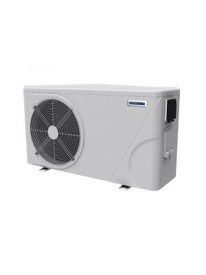 Pompa di calore Pro Elyo Inverboost Plus 11 kw