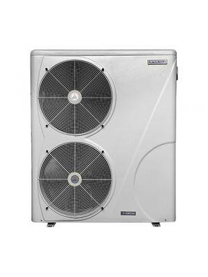 Pompa di calore Pro Elyo Inverboost Plus 35 kw trifase