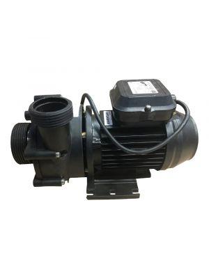 Pompa di filtrazione BADU di ricambio per monoblocco Filtrinov MX25