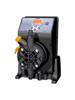 Pompa dosatrice Exactus Astralpool, modello proporzionale