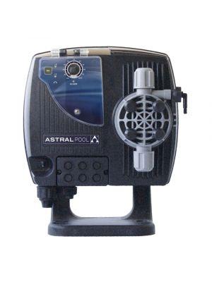 Pompa dosatrice analogica OPTIMA Astralpool a portata costante