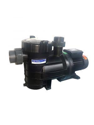 Pompa di filtrazione Alaska Evo (Colusa) Astralpool 3/4 CV monofase