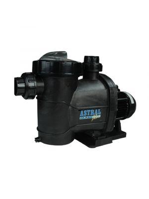 Pompa di filtrazione Glass Plus Astralpool 3/4 CV