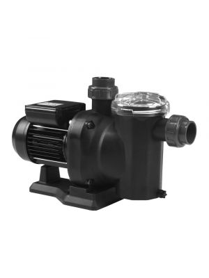 Pompa di filtrazione Sena Astralpool 1/2 CV monofase