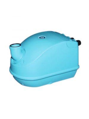 Pompa soffiante 0,90 kw monofase