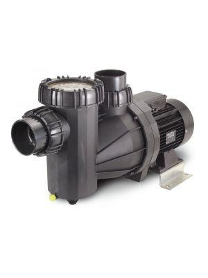 Pompa di filtrazione di ricambio per monoblocco Filtrinov MX25