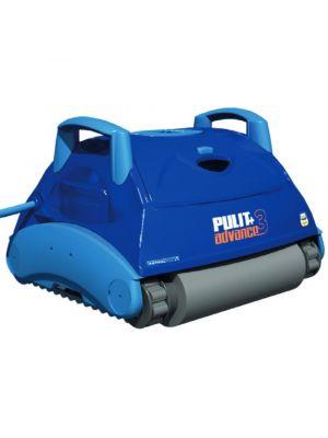 Robot pulitore Astralpool pulit Advance 3+
