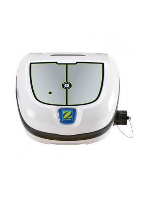Trasformatore / quadro di comando per robot Zodiac OV 3300 - OV 3400