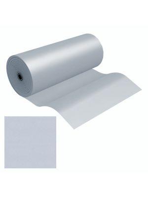 Bobina 20 x 1,65 m - telo pvc armato di rivestimento antiscivolo antisdrucciolo Special Flag Pool - grigio perla