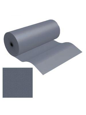 PVC armato anti sdrucciolo grigio scuro