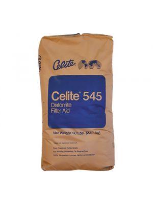 Sacco sabbia diatomee celite 545 da 25 kg farina fossile per filtro piscina a diatomee