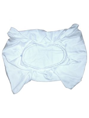 Maytronics 9995430 - Standard filter bag for Dolphin pool robot - original