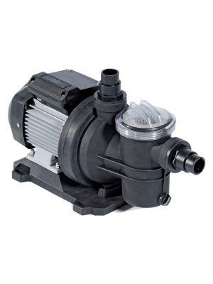 Pompa di filtrazione Easysand by Shott - 0,5 HP