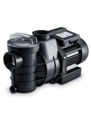 Pompa di filtrazione Easysand by Shott - 0,6 HP