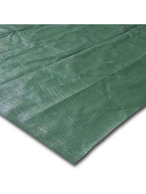 Basic winter cover for swimming pool 14 X 7 - rectangular