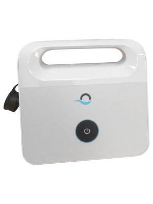 Maytronics 99956032-ASSY - Trasformatore basic digitale per robot Dolphin