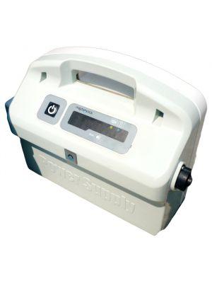 Maytronics 9995671-ASSY - Trasformatore per robot pulitori piscina Dolphin con ricevitore telecomando