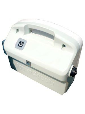 Maytronics 9995670-ASSY - Trasformatore BASIC per robot pulitori Dolphin per piscina