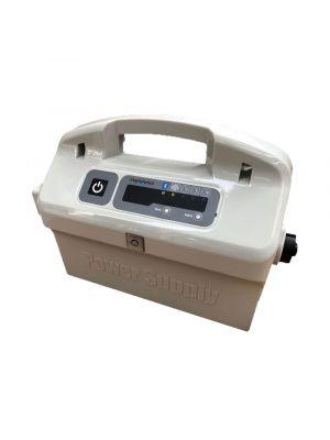 Maytronics 9995679-ASSY - Trasformatore TIMER & BLUETOOTH per robot Dolphin con telecomando