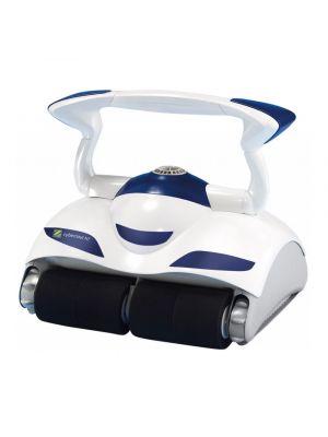 Robot per piscina Zodiac Cybernaut / Lazernaut ricondizionato