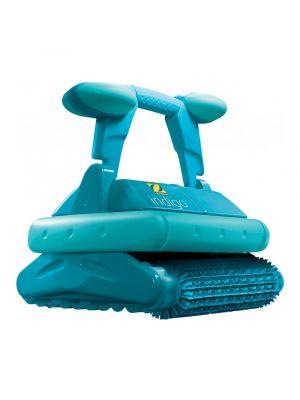 Robot pulitore per piscina Zodiac Indigo ricondizionato