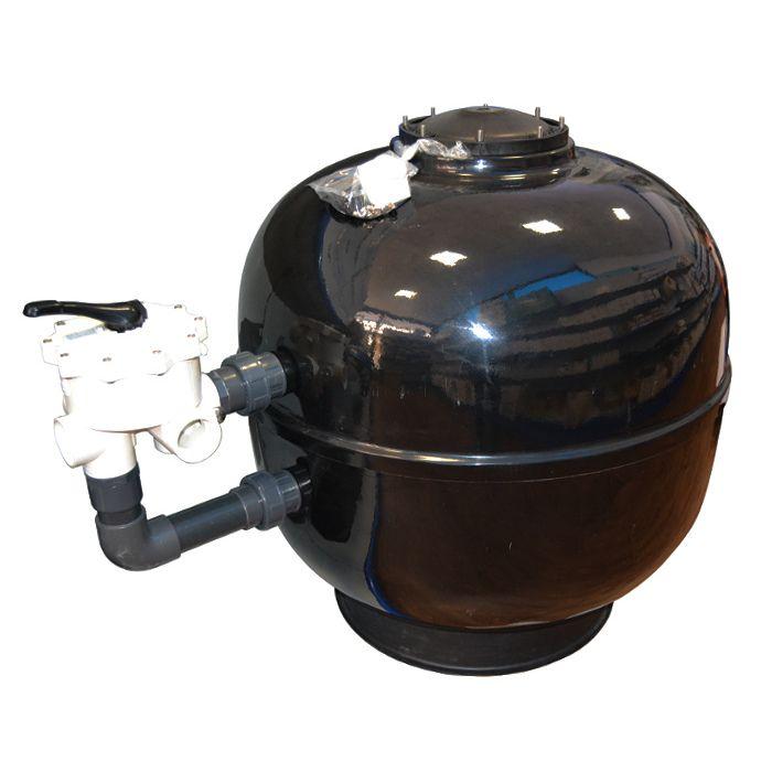 pompa del motore della piscina di hook up