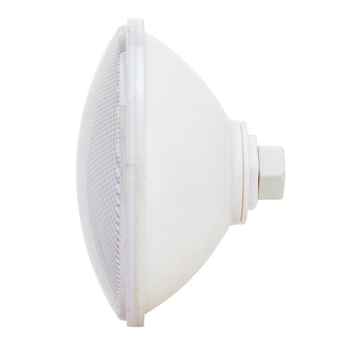 Seamaid Led Lampe Blanche Ecoproof 30 7w Pour Par56 14 Piscine n0O8wkXP