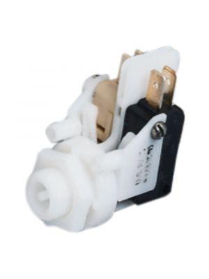Interruttore pneumatico ad impulso Astralpool