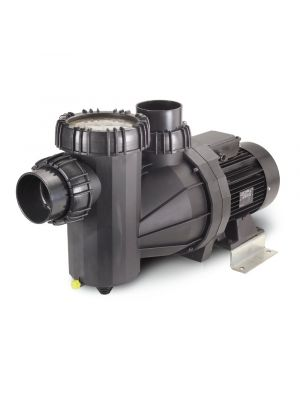 Pompa di filtrazione di ricambio per monoblocco Filtrinov FB12