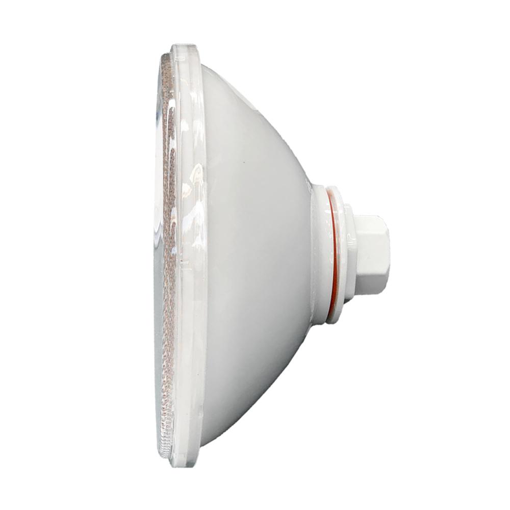 Piscine Avec Seamaid Sur Par56 Télécommande Lampe 90 16w Détails Ecoproof Led 502679 Rgb 6IfybvY7gm