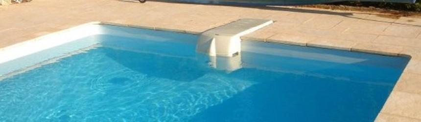 Gruppo di filtrazione monoblocco MX25 per piscine fino a 110 mc d'acqua
