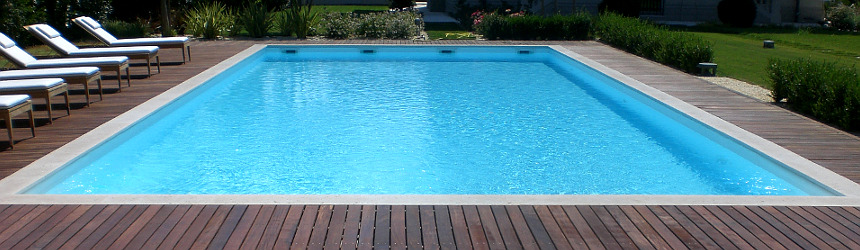 costruisci la tua piscina interrata con easyblok