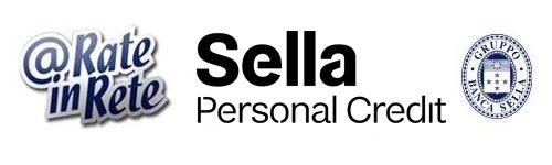 Acquisto tramite finanziamento Sella Personal Credit